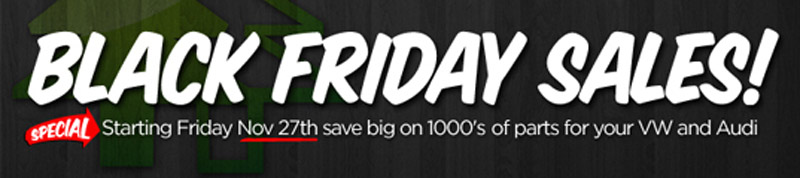 06blackfriday header 110x60