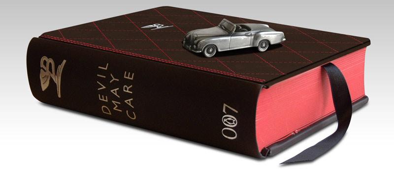 06bond book 110x60