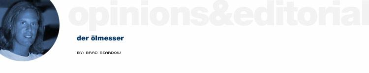 Audi future lab lighting technology and design matrix oled 514 600x300 photo