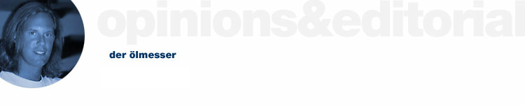 06brad_header_001_002