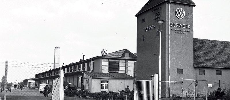06brunswick