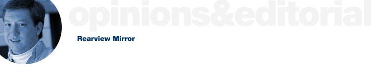 ferdinand porsche bernd rosemeyer audi 001 600x300 photo