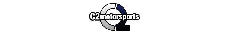 06c2 logo
