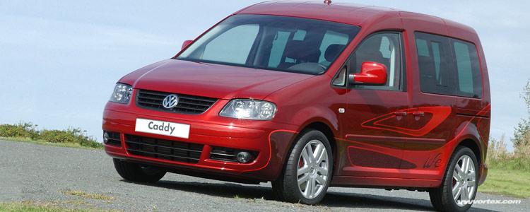 06caddy 750 110x60