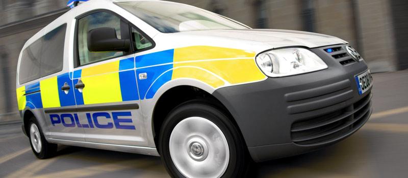 06caddy police 110x60