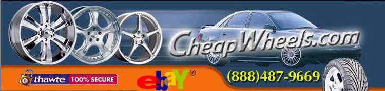 06cheapwheels banner