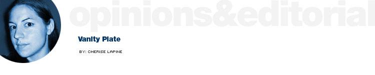 06cherise oped headers 600x150