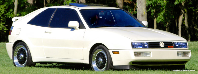 06clint corrado header 110x60