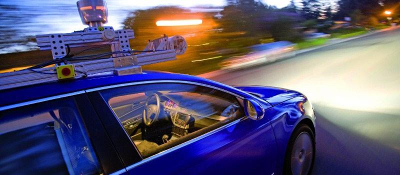 Audi A9 Studie Prologue Designskizze 1200x800 ffbd80fd6472c0ac 600x300 photo