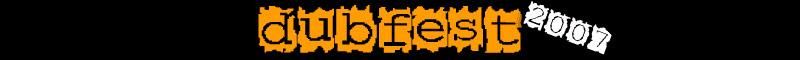 06df2007 header