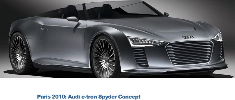 06e-tron-spyder-concept-splash