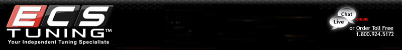 06ecs header 002 600x100