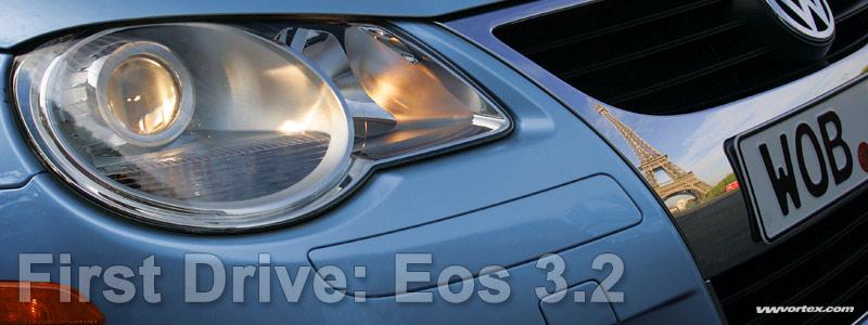 06eos32 header 600x300