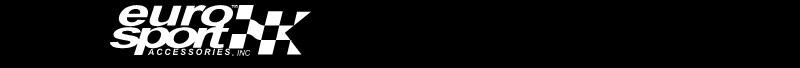 06eurosport header