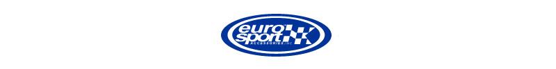 06eurosport_header