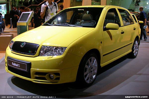 06fabia_rs
