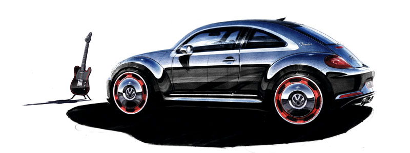 06fender beetle concept splash