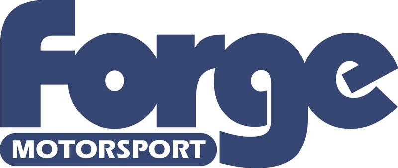 06forge logo