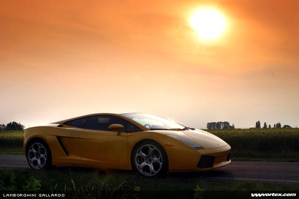 06gallardo sunset 110x60