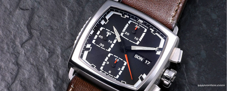 06geneva_watch