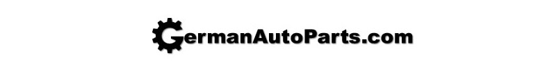 06germanautoparts header 110x60