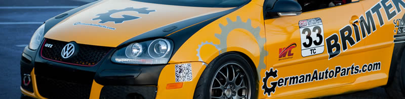 06germanautopartsbanner