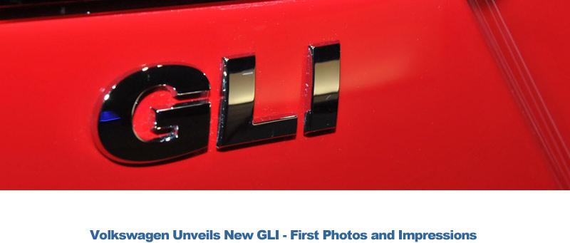 Audi Exclusive S7 Sportback in Bentley Havana Metallic (photo: Fletcher Jones Audi Chicago)