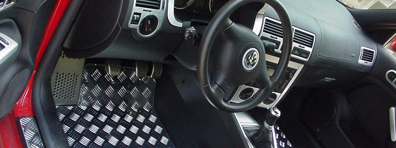 06gli with mats and sills 110x60