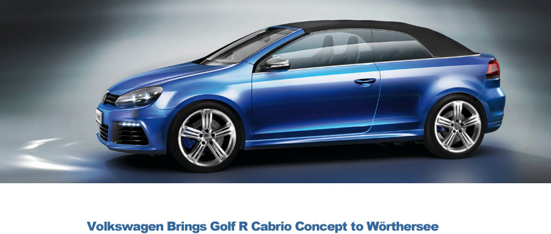06golf r cabrio splash