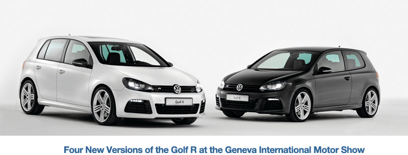 06golf r special edition splash 110x60