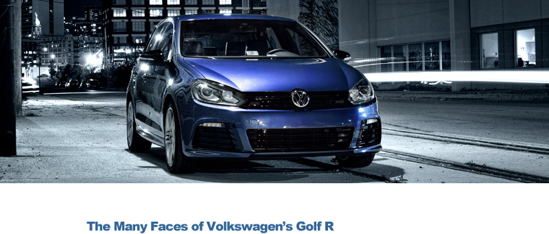 06golf r splash 600x300