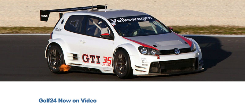 06golf24-video-splash