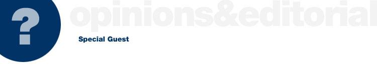 Audi Exclusive S3 sedan Imola Yellow North Scottsdale 480 600x300 photo