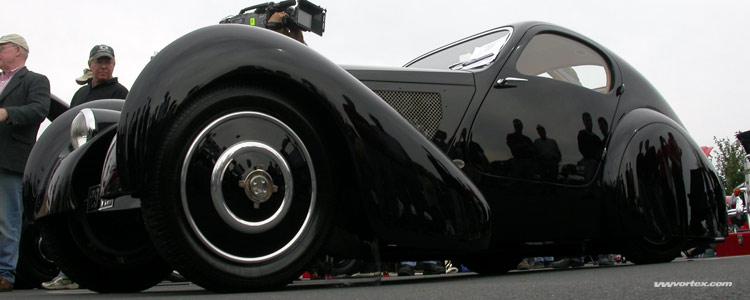 06hershey bugatti 110x60