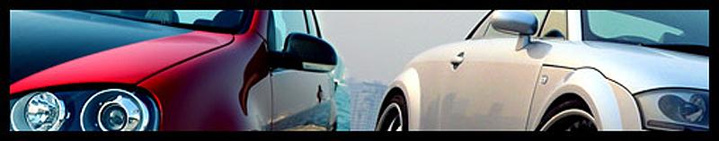 Audi TT Mk3 MQB coupe Mk3 331 600x300 photo