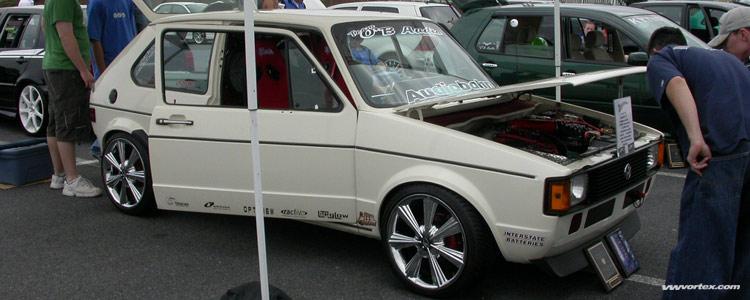 06importwar2004