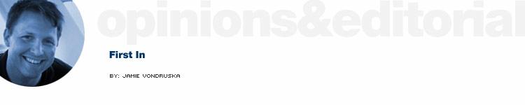 06jamie header 002 110x60