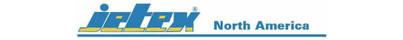 06jetex logo 500 110x60