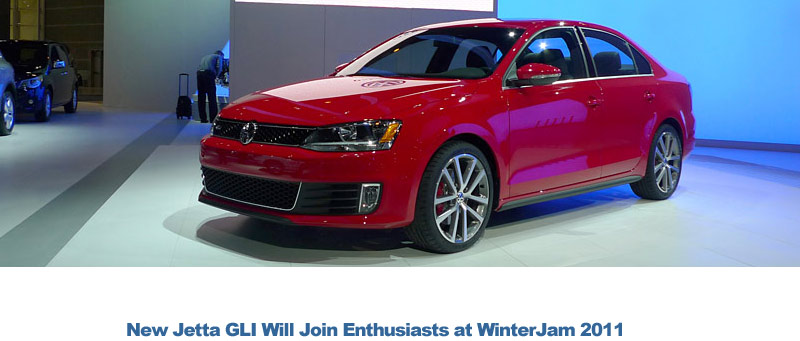 06jetta-gli-winterjam-splash