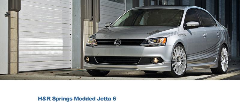 06jetta6mod-header