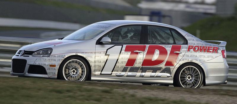06jetta tdi racer 110x60