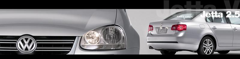 Audi RS7 Sportback Australia 436 600x300 photo