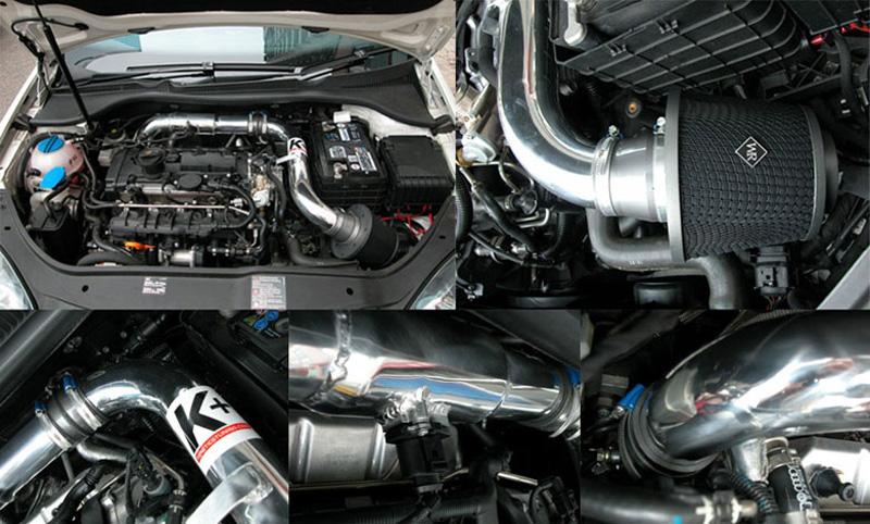 06k intake 110x60