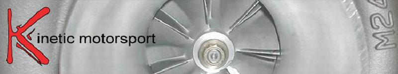 06kinetic header logo2 110x60