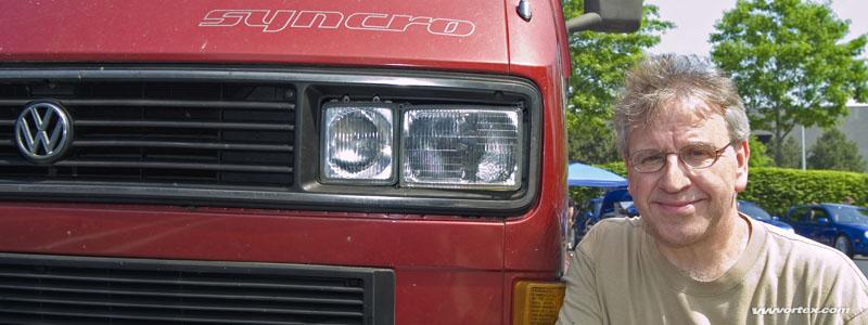 06kprice header 110x60