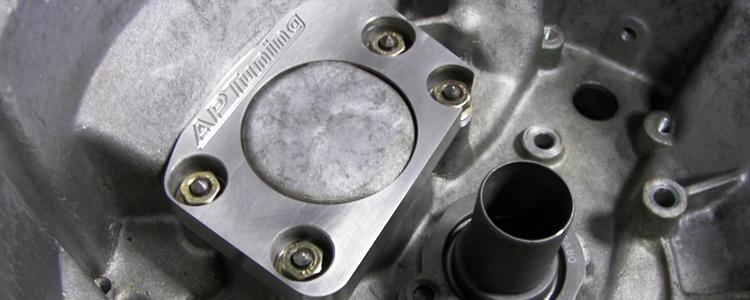 Audi-S4-B9-sedan-test-mule-298