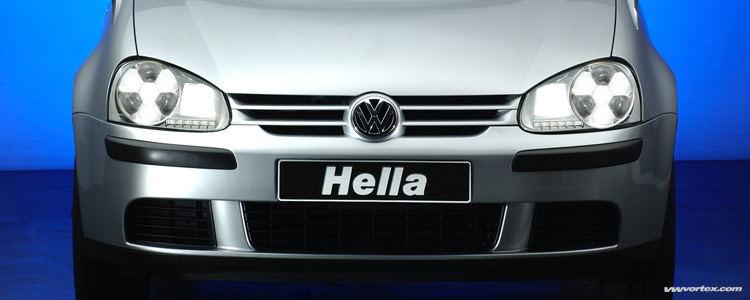 06led_hella_header