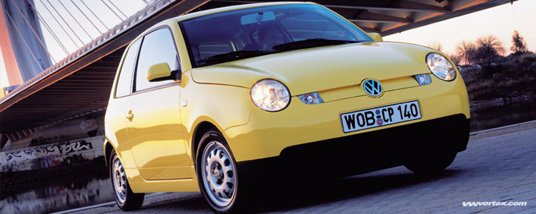 06lupo 750 001 110x60