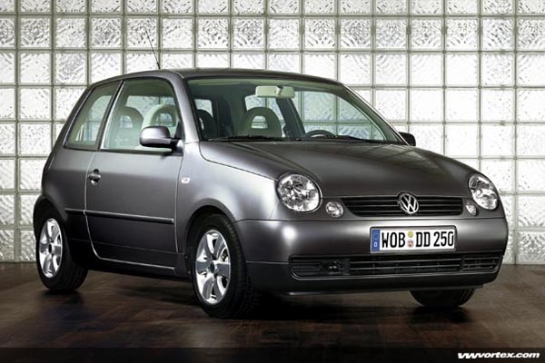 06lupo windsor 1