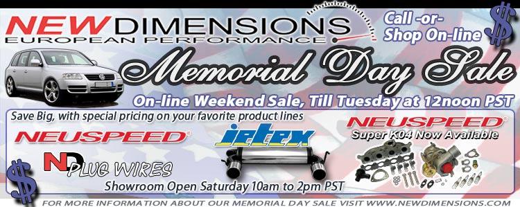 06memorialday sale